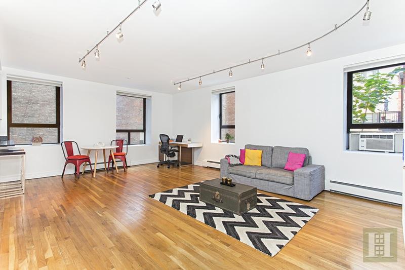 250 WEST 88TH STREET 209, Upper West Side, $899,000, Web #: 1625884