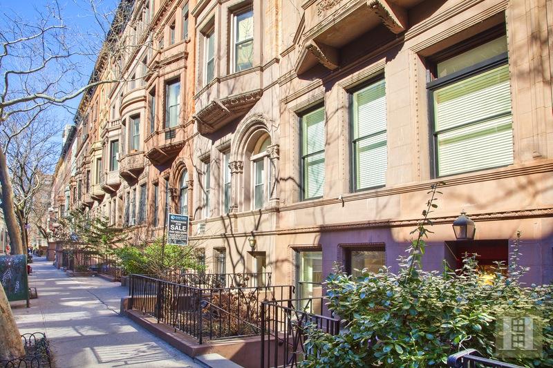 23 WEST 89TH STREET, Upper West Side, $12,500, Web #: 16260227