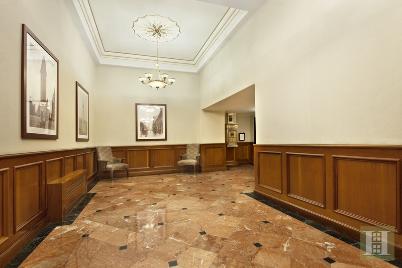 66 MADISON AVENUE 2F, Flatiron, $699,000, Web #: 16276884