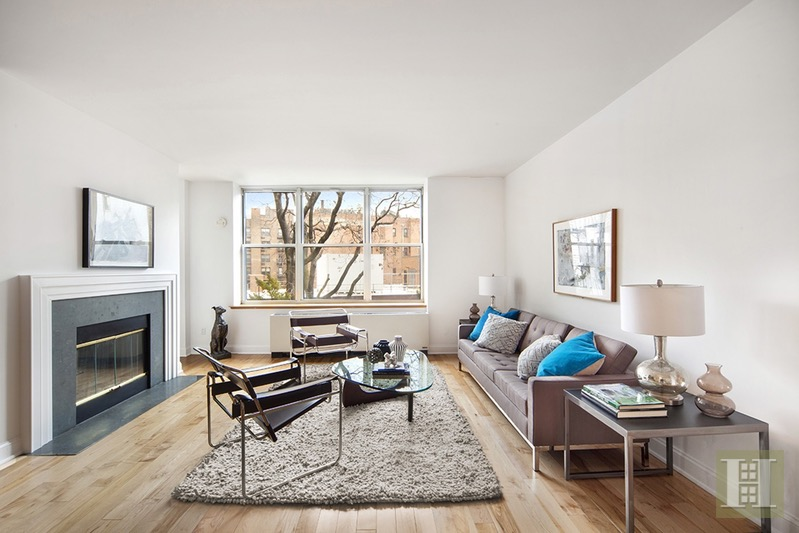 534 HUDSON STREET, West Village, $10,995, Web #: 16279157
