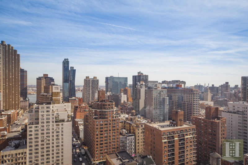 137 EAST 36TH STREET 22B, Murray Hill Kips Bay, $1,495,000, Web #: 16289769