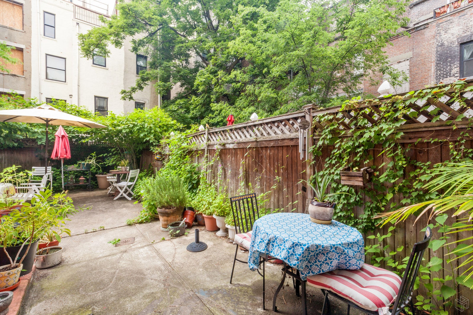 80 WEST 120TH STREET, Central Harlem, $2,975,000, Web #: 16298107