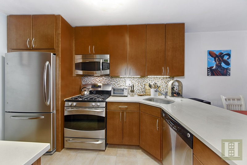 245 EAST 25TH STREET 8L, Murray Hill Kips Bay, $629,000, Web #: 16298810