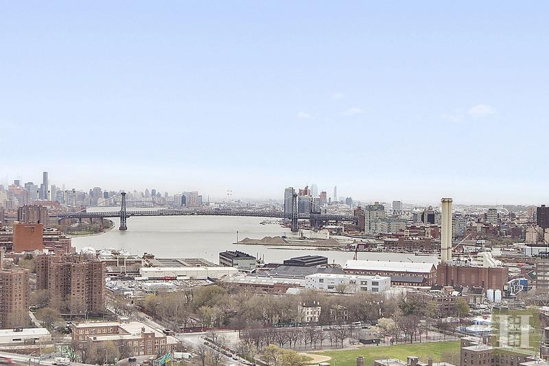 150 MYRTLE AVENUE 2702, Downtown Brooklyn, $0, Web #: 16308951
