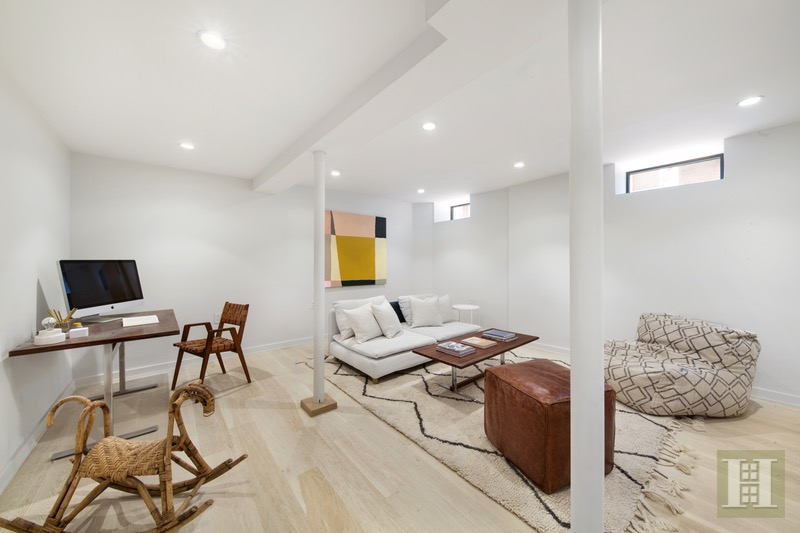 136 NORTH 8TH STREET 1, Williamsburg, $1,595,000, Web #: 16313996