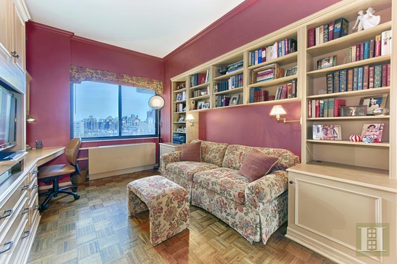 510 EAST 80TH STREET 15C, Upper East Side, $1,495,000, Web #: 16315345