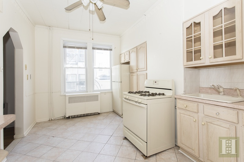 414 -416 JEFFERSON STREET, Hoboken, $3,400,000, Web #: 16317543