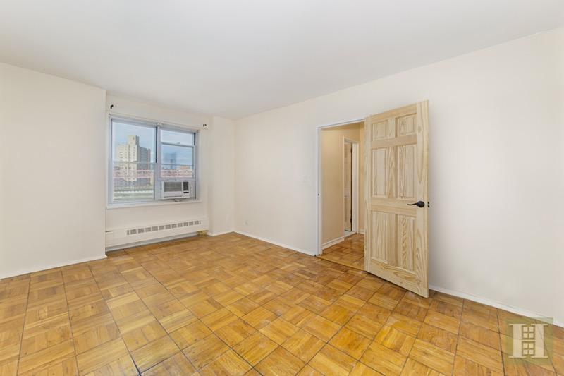 568 GRAND STREET, Lower East Side, $659,000, Web #: 1632020
