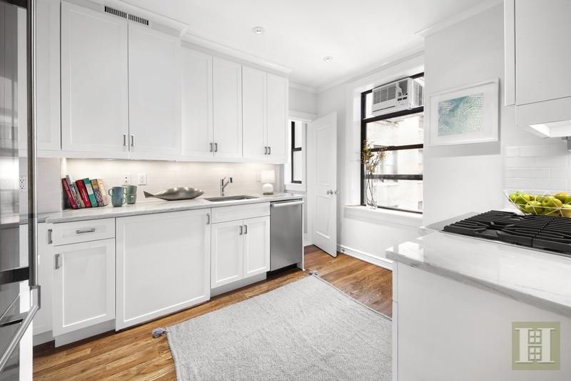 220 WEST 93RD STREET 9C, Upper West Side, $1,395,000, Web #: 16322573