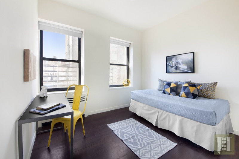133 EAST 30TH STREET 5D, Murray Hill Kips Bay, $949,000, Web #: 16346776