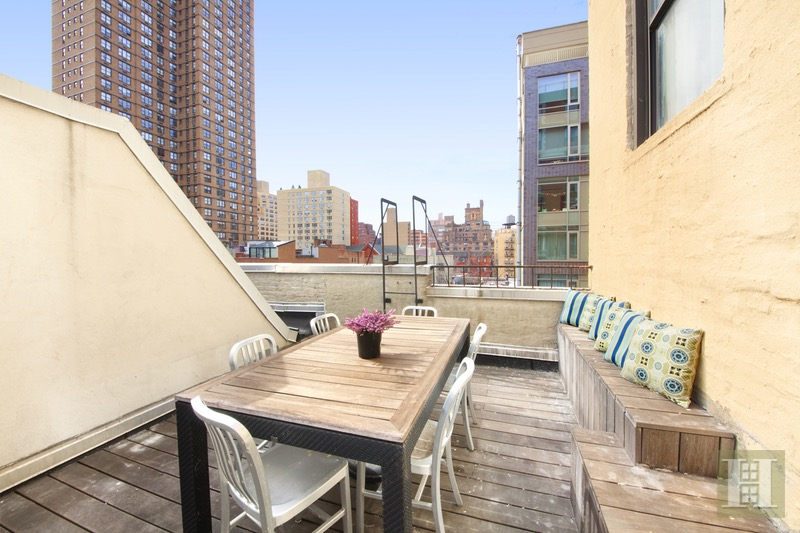 133 EAST 30TH STREET 5D, Murray Hill Kips Bay, $995,000, Web #: 16346776