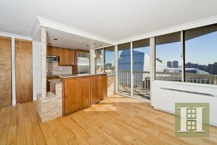 50 Lexington Avenue New York Ny 10010 Rented Nystatemls Listing 10376416