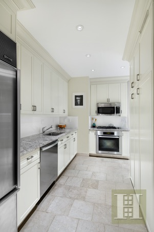 905 WEST END AVENUE 74, Upper West Side, $1,995,000, Web #: 16347967