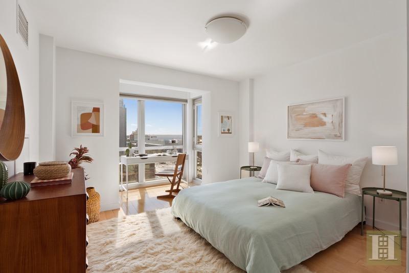 560 CARROLL STREET 6A, Park Slope, $865,000, Web #: 16348829