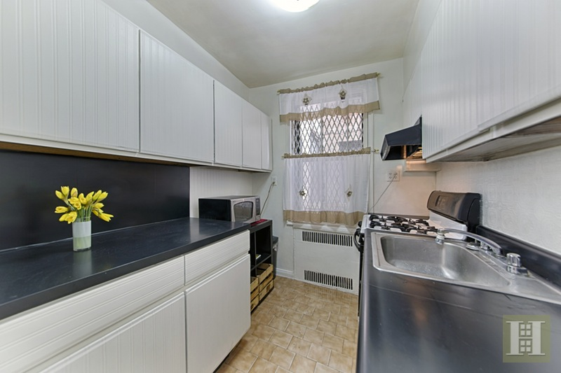 657 EAST 26TH STREET 1T, Midwood, $265,000, Web #: 16356634