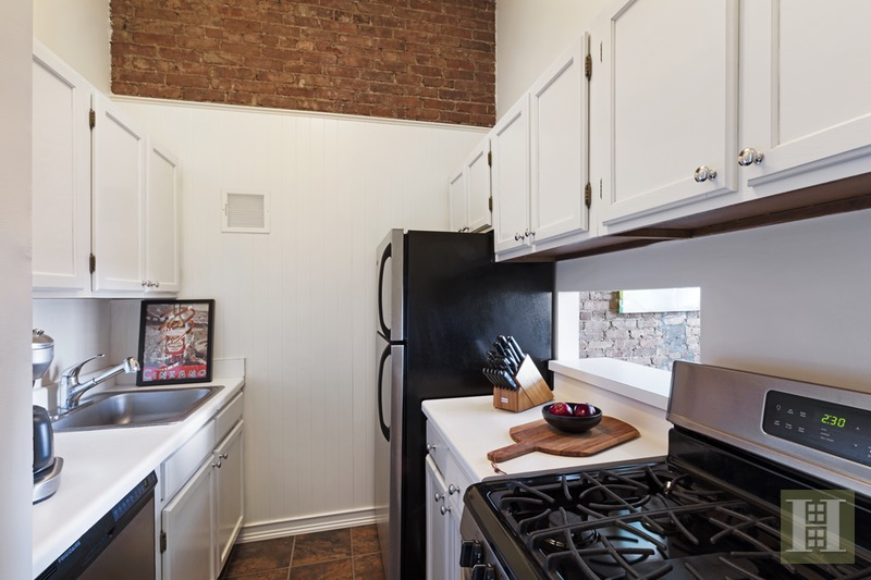 77 BLEECKER STREET 804, Central Village, $749,000, Web #: 16368465