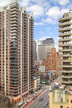 301 EAST 48TH STREET 15J, Midtown East, $799,000, Web #: 16368809
