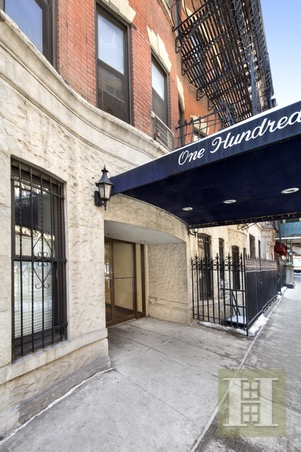 160 EAST 91ST STREET 3C, Upper East Side, $495,000, Web #: 16368834