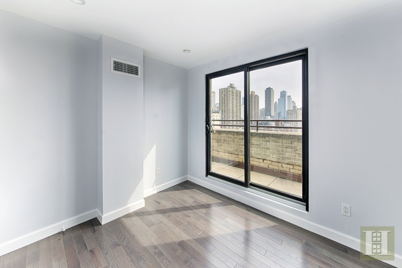 253 WEST 73RD STREET PH2B, Upper West Side, $8,500, Web #: 16369208