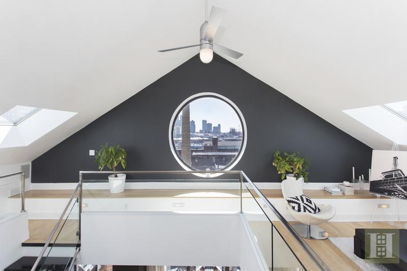 300 NEWARK ST 8G, Hoboken, $1,550,000, Web #: 16382805