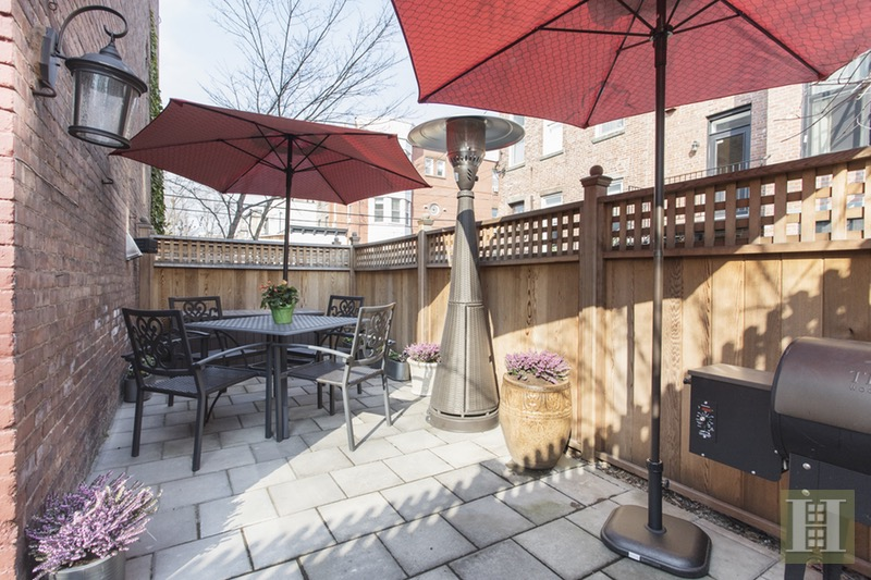 161 12TH STREET, Hoboken, $1,455,000, Web #: 16398606
