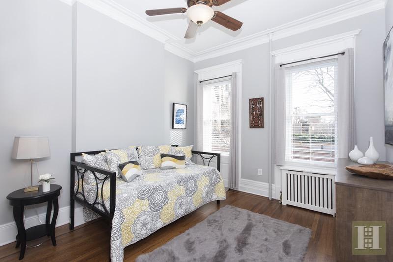 161 12TH STREET, Hoboken, $1,455,000, Web #: 16398606