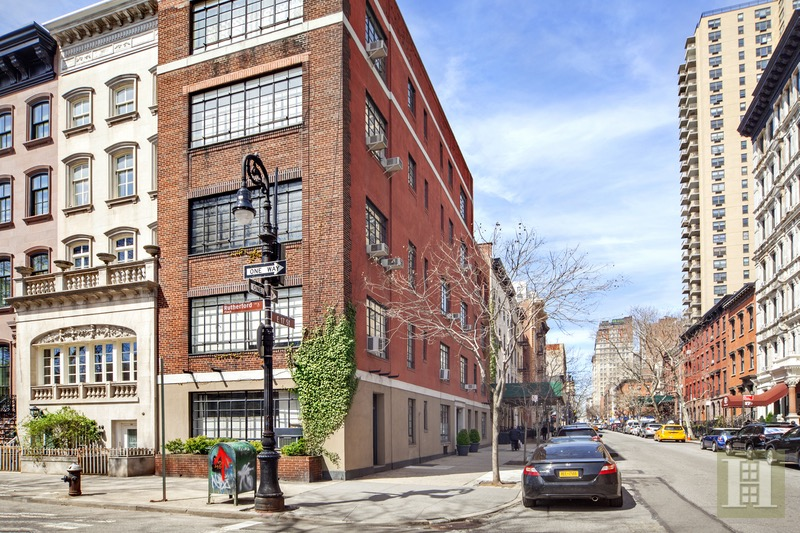 1 RUTHERFORD PLACE 5R, Gramercy Park, $780,850, Web #: 16408267