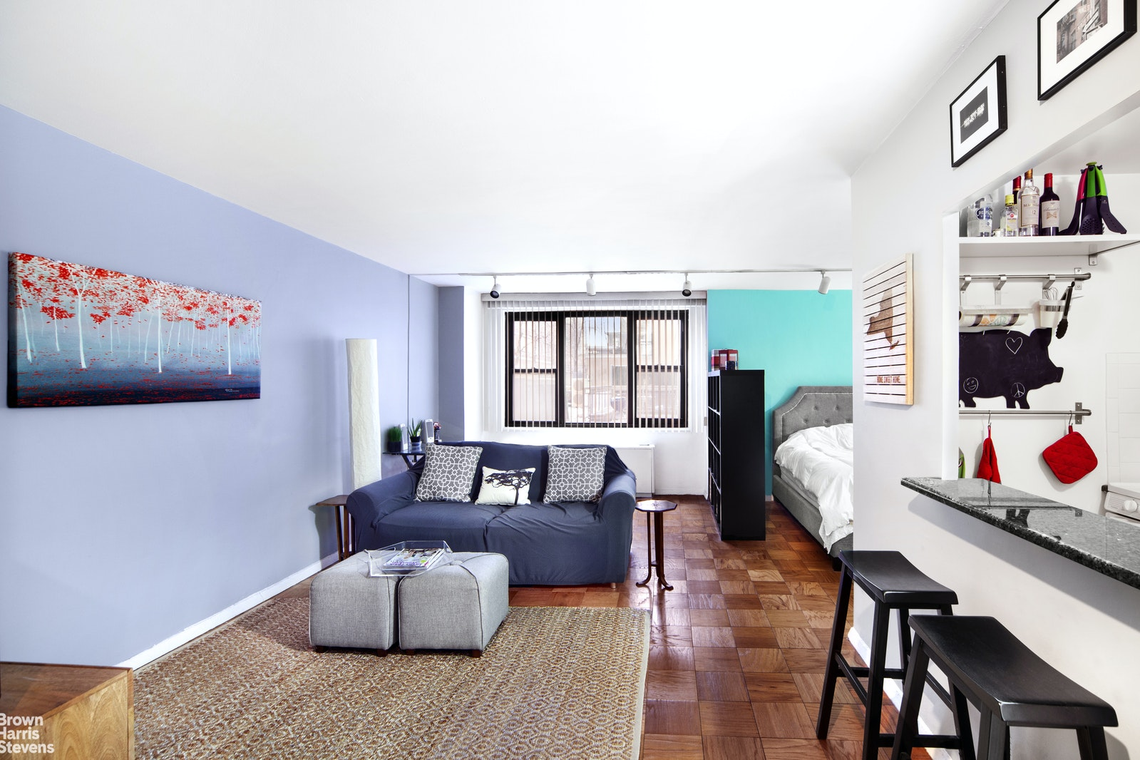165 WEST 66TH STREET 2N, Upper West Side, $499,000, Web #: 16410181