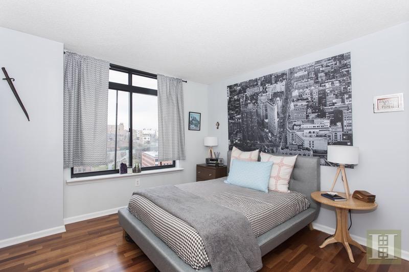 700 1ST ST 13W, Hoboken, $775,000, Web #: 16422483