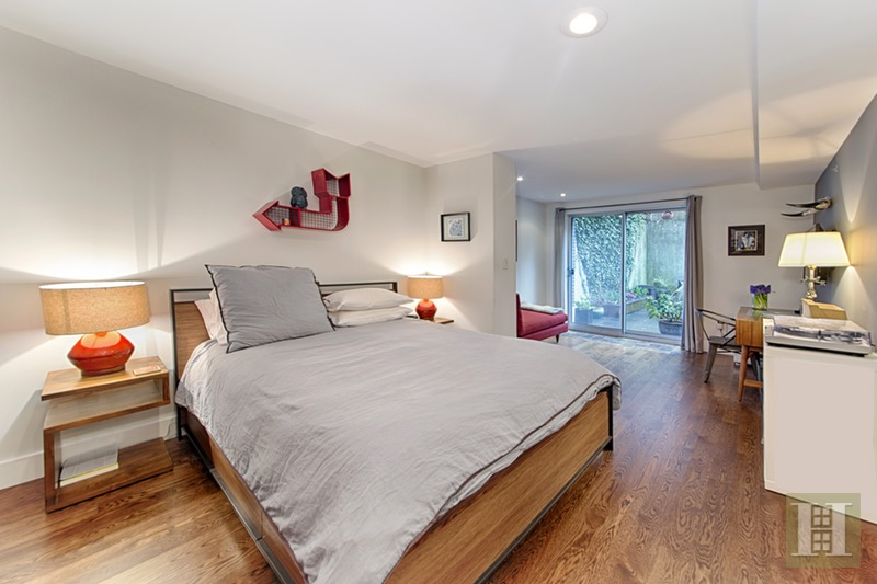 136 ST MARKS PLACE 1A, Park Slope, $940,000, Web #: 16427932