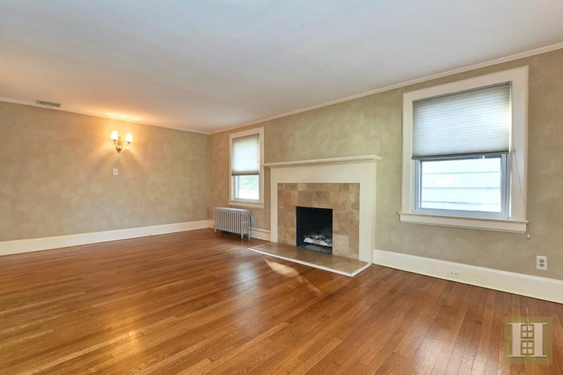 532 PROSPECT STREET, Maplewood, $660,000, Web #: 16428610