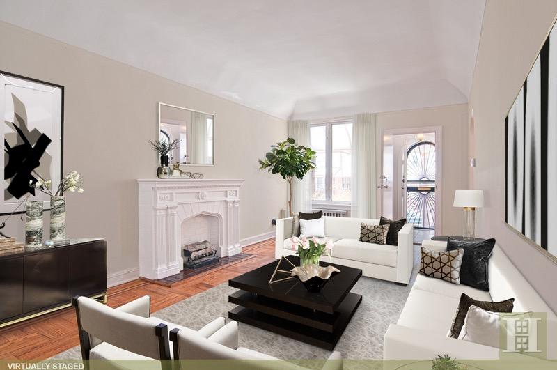 523 EAST 37TH STREET, East Flatbush, $484,999, Web #: 16429056