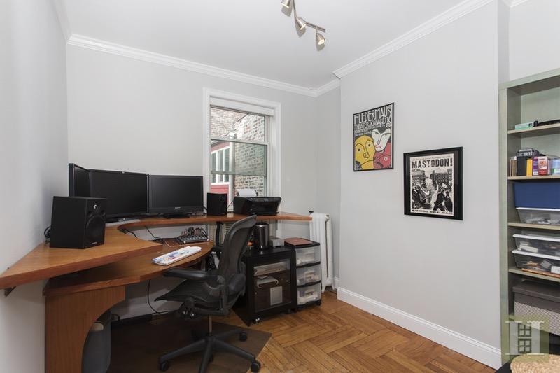 230.5 4TH STREET, Jersey City, $1,139,000, Web #: 16430607