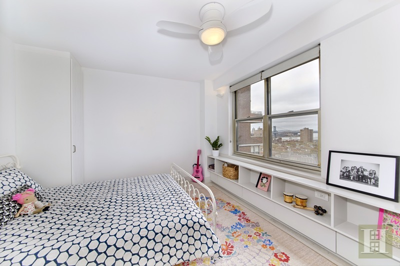 568 GRAND STREET, Lower East Side, $1,295,000, Web #: 16448983