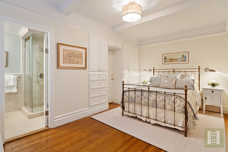 515 WEST END AVENUE 3B, Upper West Side, $2,395,000, Web #: 16488328