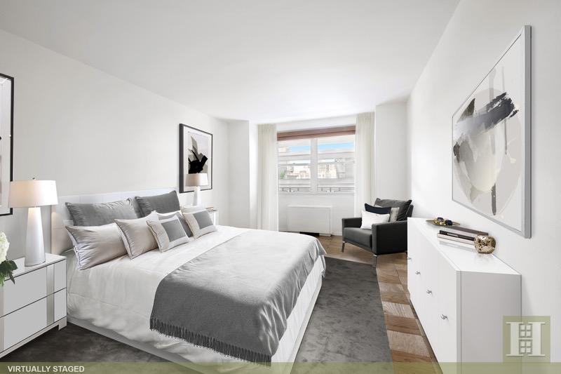 165 WEST 66TH STREET 5F, Upper West Side, $780,000, Web #: 16493899