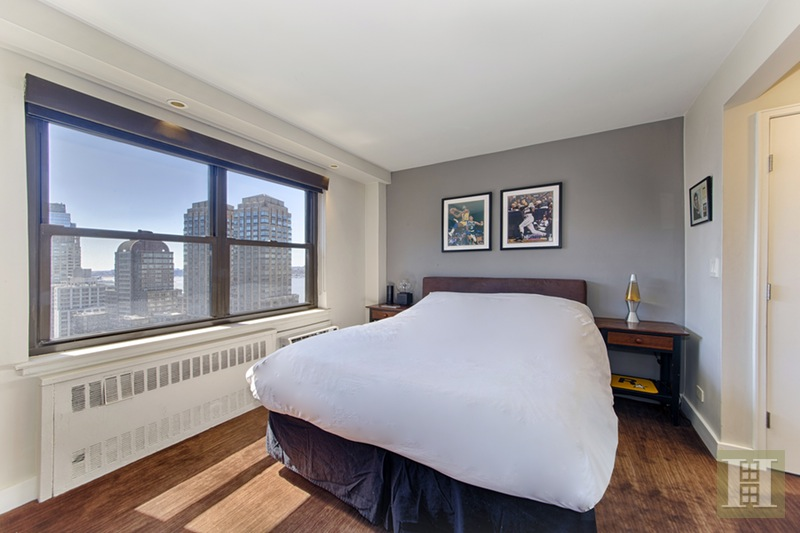 205 WEST END AVENUE, Upper West Side, $799,000, Web #: 16506826