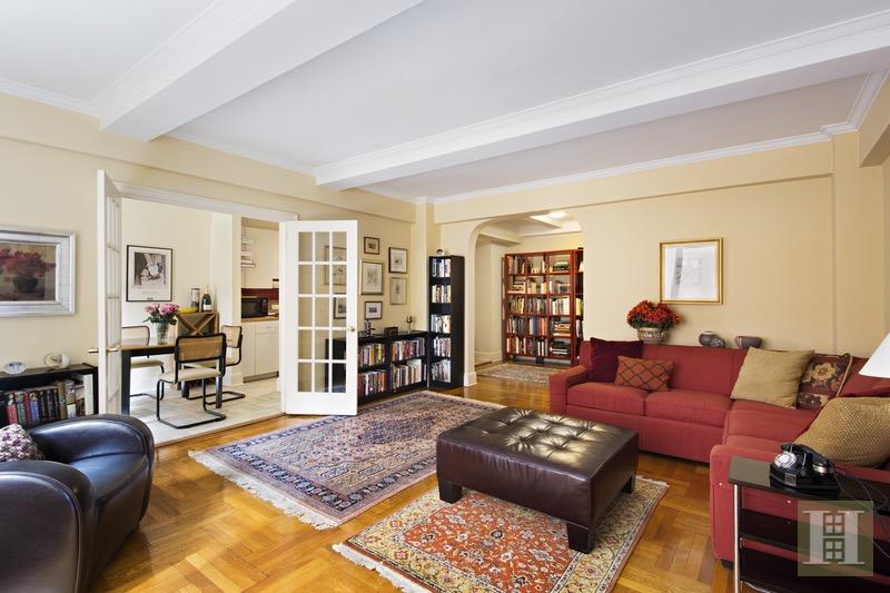 325 EAST 79TH STREET 12E, Upper East Side, $1,265,000, Web #: 16506962