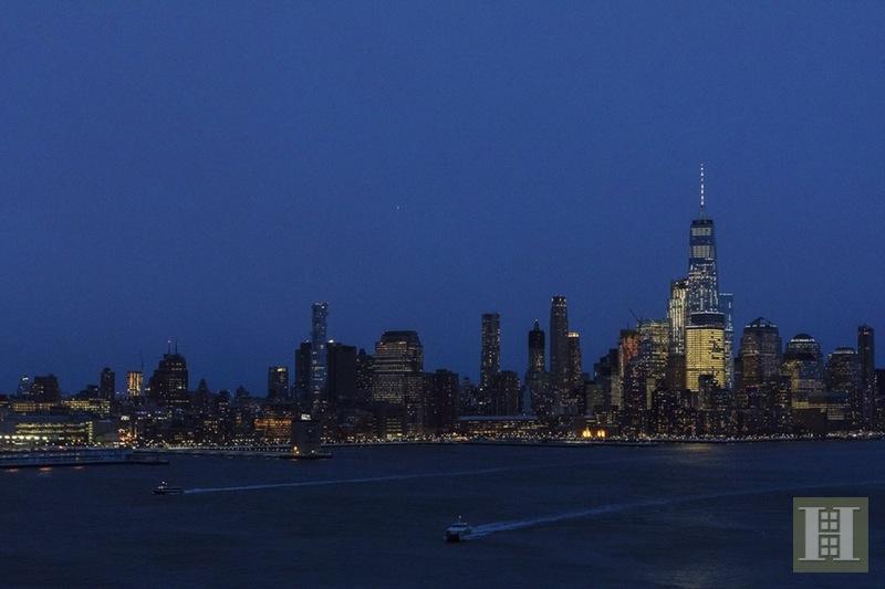 225 RIVER ST 1904, Hoboken, $7,995, Web #: 16512571