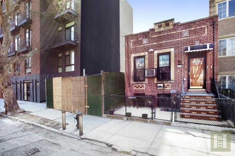 524 MIDWOOD STREET, Midwood, $830,000, Web #: 16517341