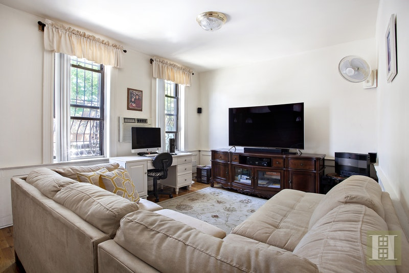 524 MIDWOOD STREET, Midwood, $830,000, Web #: 16517341