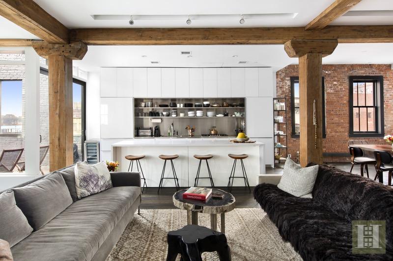 Spectacular Loft 4s, Brooklyn, NY - USA (photo 1)