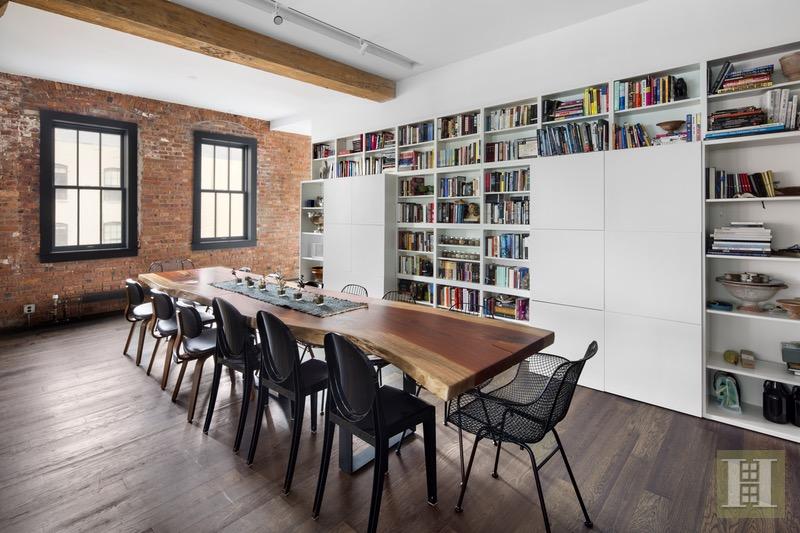Spectacular Loft 4s, Brooklyn, NY - USA (photo 4)