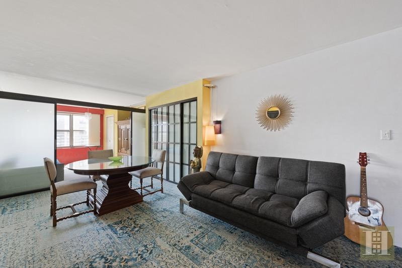 205 THIRD AVENUE 8D, Gramercy Park, $750,000, Web #: 16523654