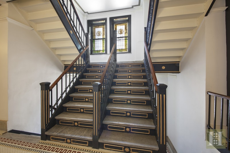 255 WEST 108TH STREET, Upper West Side, $550,000, Web #: 16538872