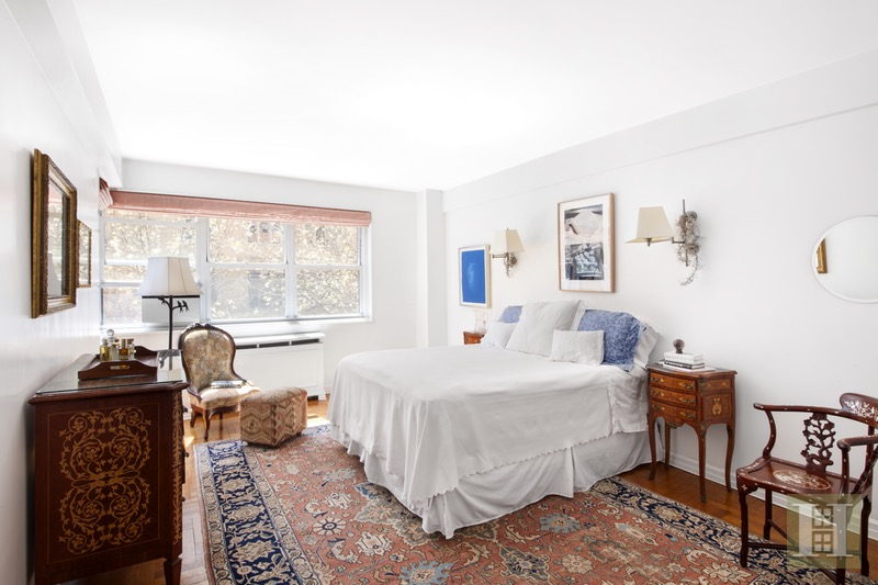 11 EAST 87TH STREET 4D, Upper East Side, $0, Web #: 16546748