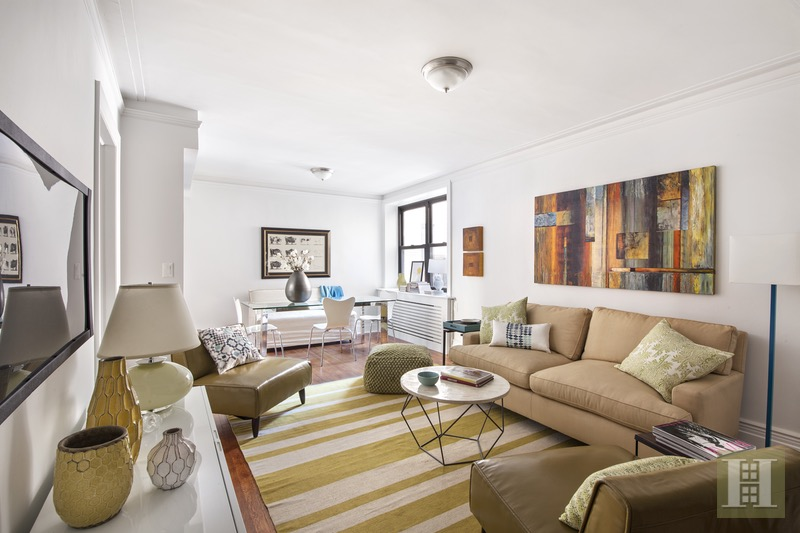 350 EAST 77TH STREET 1G, Upper East Side, $595,000, Web #: 16546871