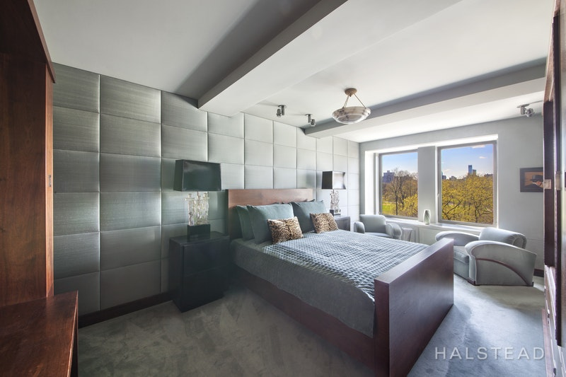 1215 FIFTH AVENUE 8CD, Upper East Side, $4,495,000, Web #: 16546963