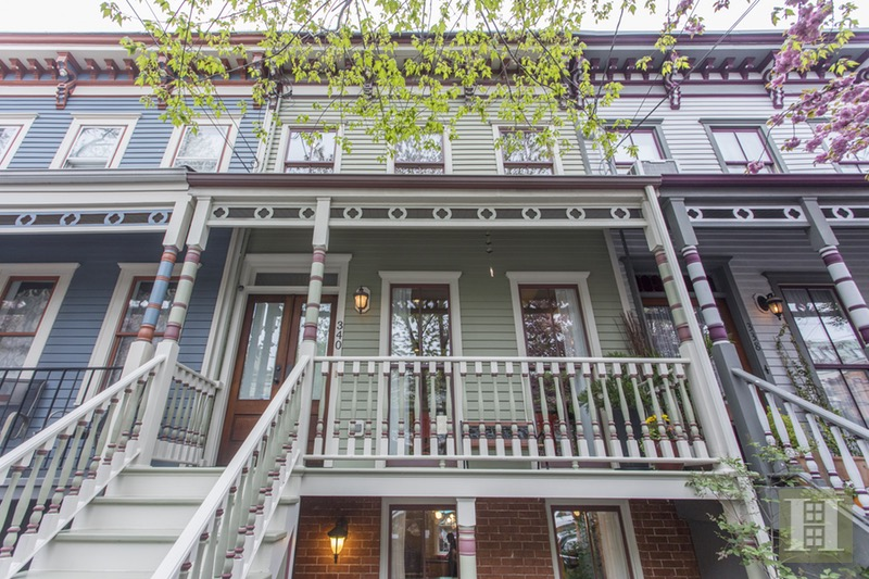 340 8TH STREET, Jersey City, $1,250,000, Web #: 16552947