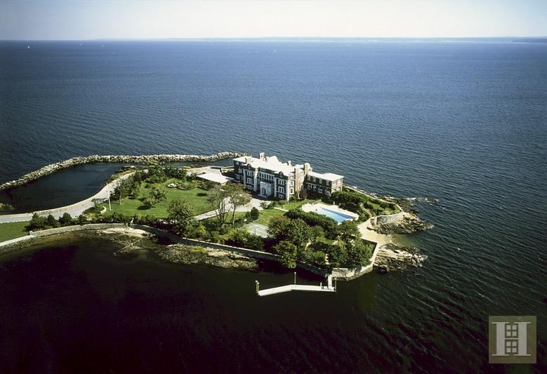 116 PREMIUM POINT, New Rochelle, $38,888, Web #: 16559077